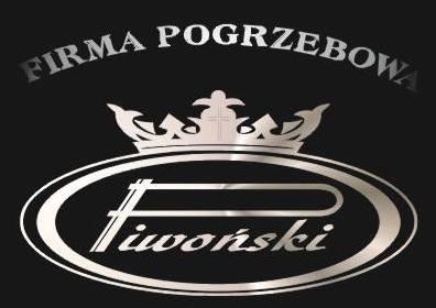 Logo Piwoński